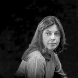Nina-Maria Paschalidou
