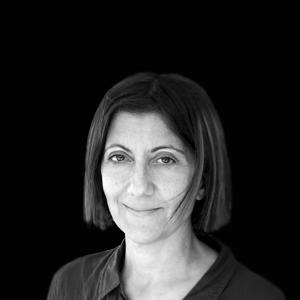 Eleni Papaioannou