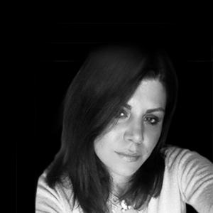 Eugenia Karypidou